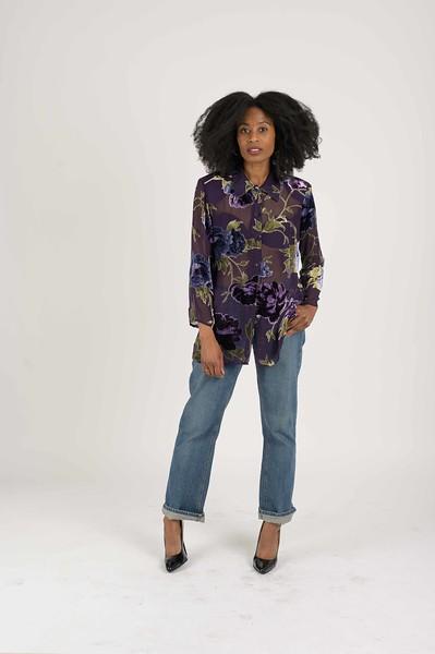 SS Clothing on model 2-831.jpg