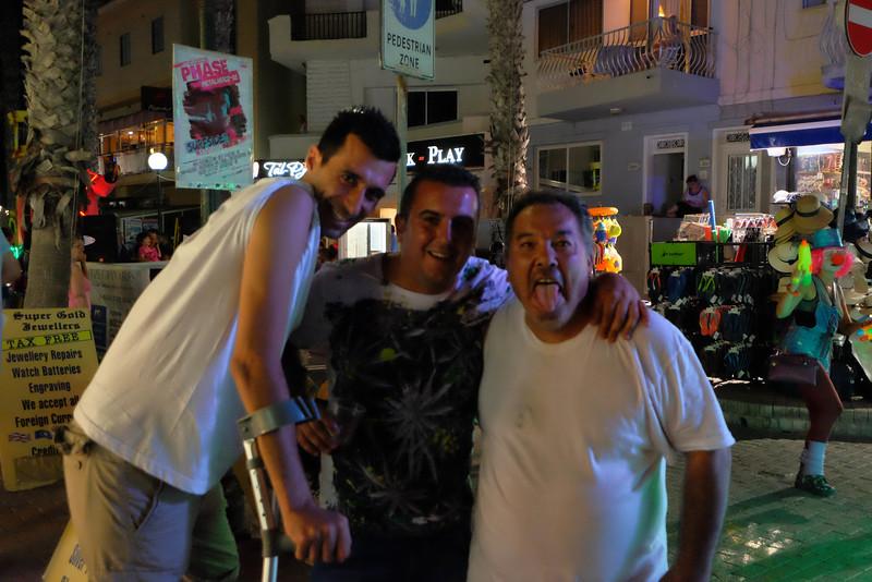 Malta-160820-121.jpg