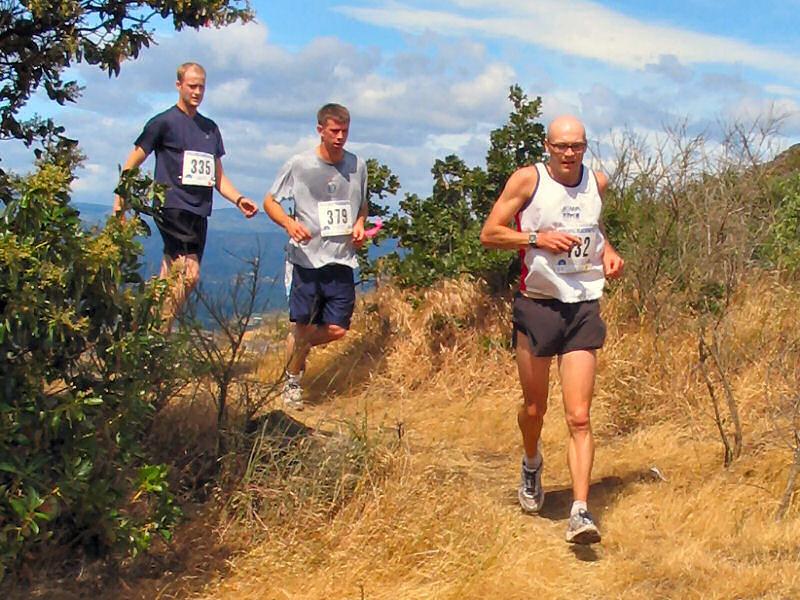 2005 Gutbuster Mt. Doug - GutbusterMtDoug2005-137.JPG