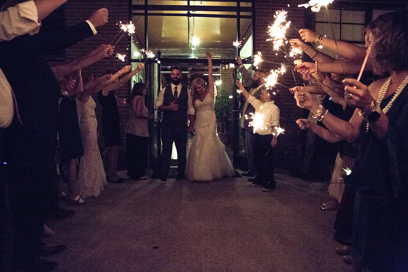 Lacy and Craig-9593.jpg