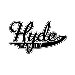 Hyde Elementary