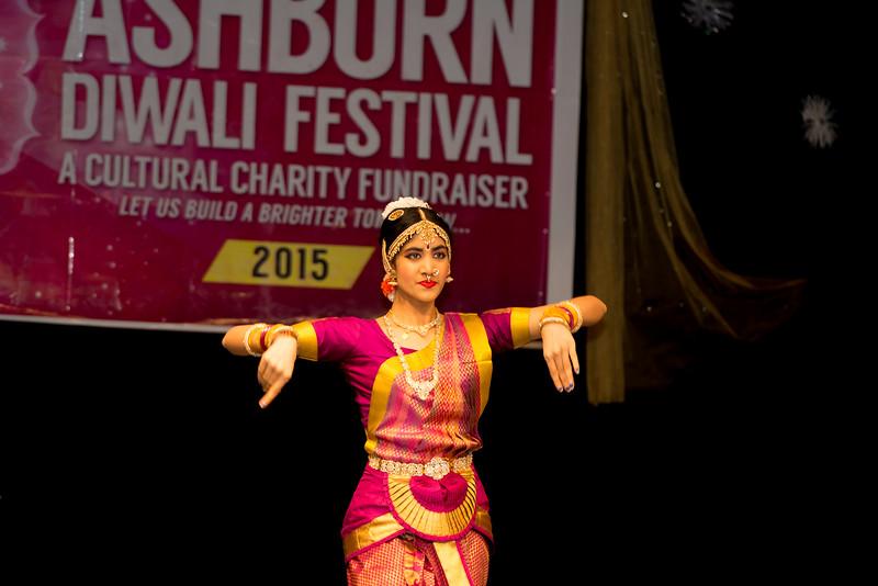ashburn_diwali_2015 (86).jpg