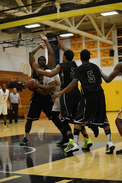 20131208_MCC Basketball_0842.JPG