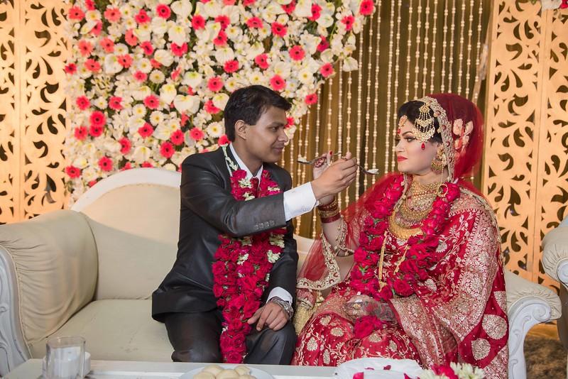 Nakib-00575-Wedding-2015-SnapShot.JPG