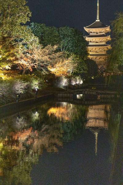 Kyoto12052018_293.jpg