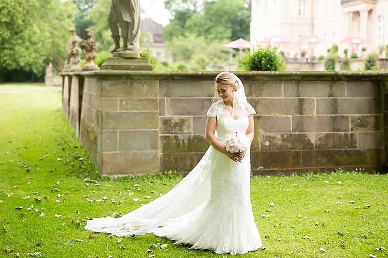 La Rici Photography - Werneck Castle Wedding -36.jpg