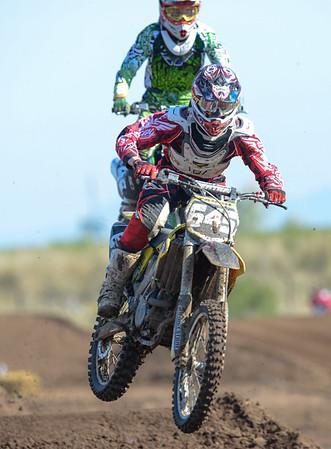 2012-05-20 Motocross OCA Wild West