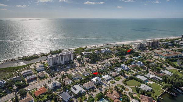 7909 Estero Blvd, Fort Myers Beach, Fl.