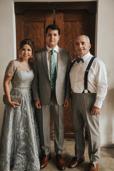 Andres&Claudia-wedding-190928-171.jpg