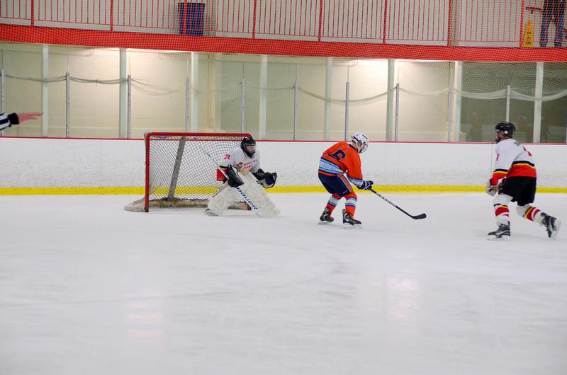 130113 Flames Hockey-032.JPG