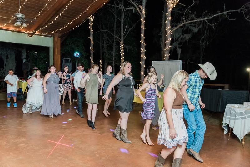 ELP0224 Sarah & Jesse Groveland wedding 3696.jpg