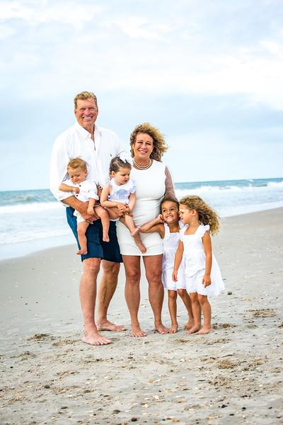 Surf City Family Photos-71.jpg