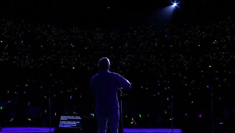 Screen shot 2012-12-17 at 11.03.47 AM