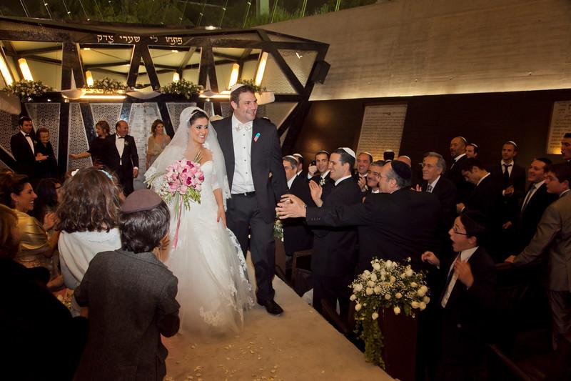 boda sábado-0831.jpg