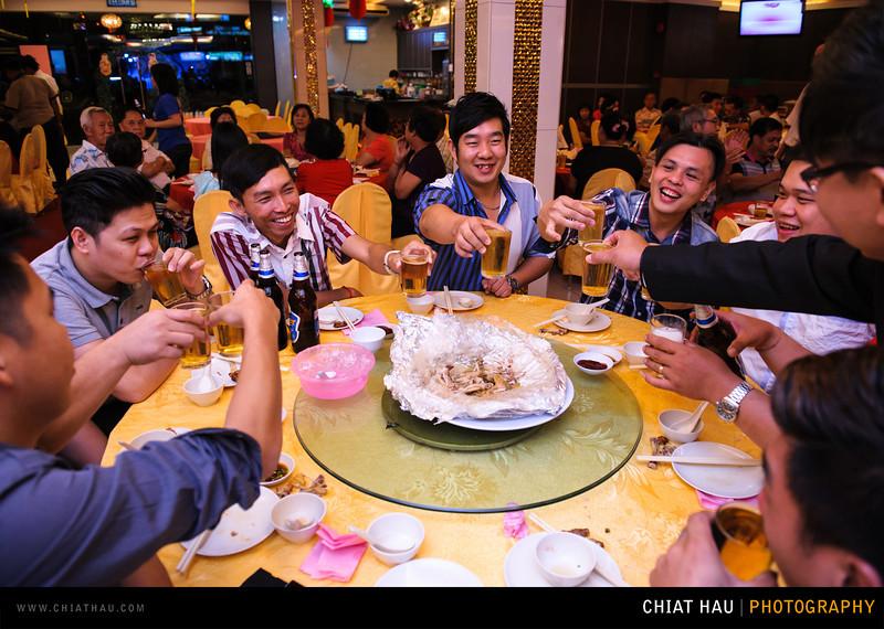 Chee Hou + Li Li - Actual Day Bride Dinner -_-75.jpg