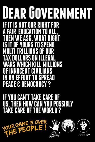 Quote_DearGovernment.jpg