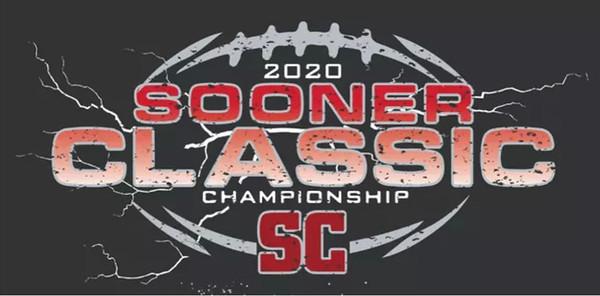 2020 Sooner Classic