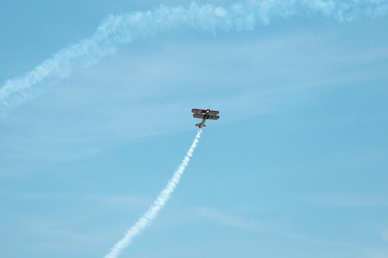 20120512-Air Show-099.jpg