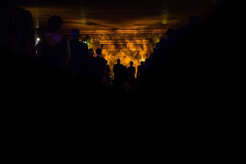 F&D boda ( Hacienda Los Albos, Querétaro )-1245.jpg