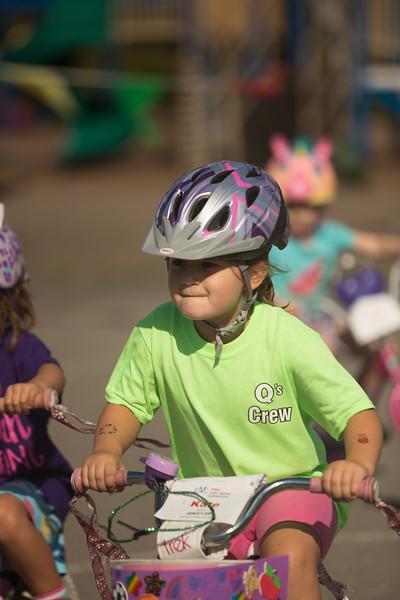 PMC Lexington Kids Ride 2015 328_.jpg