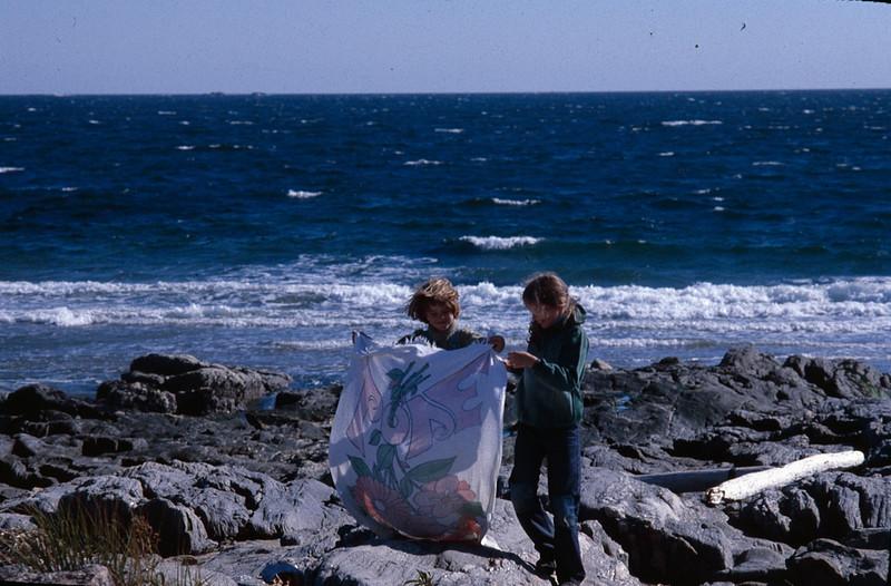 1978 09 Owen and Heather 2.jpg