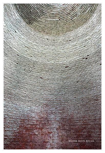 Brick Kiln (6 x 9).jpg