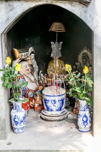 Hanoi40.jpg