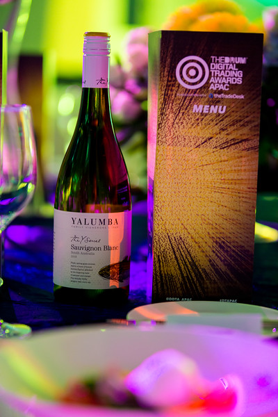 -VividSnaps-Awards-Night-0078.jpg