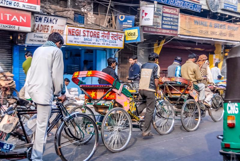 Delhi_1206_201.jpg