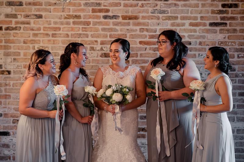Kaitlin_and_Linden_Wedding_Pre_Ceremony-122.jpg