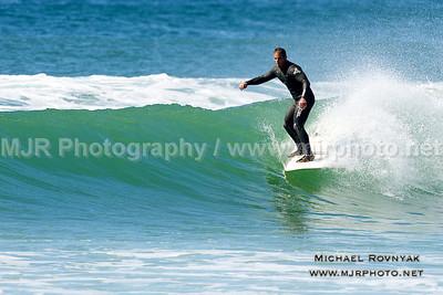 Surfing, Matt C, The End, 06.01.14