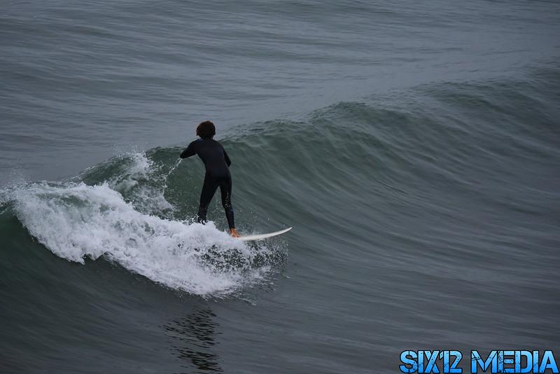 Venice Beach Surf - -28.jpg