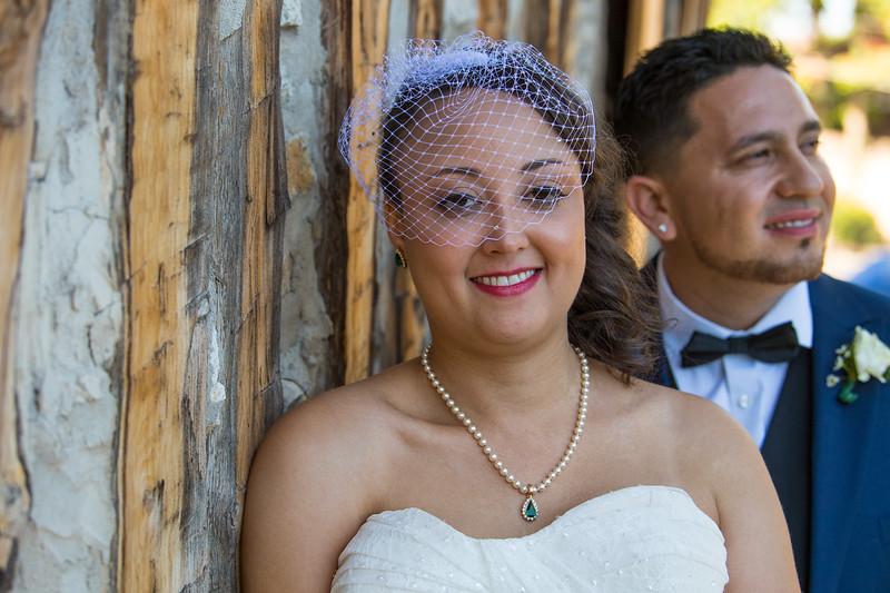 Fraizer Wedding Formals and Fun (144 of 276).jpg