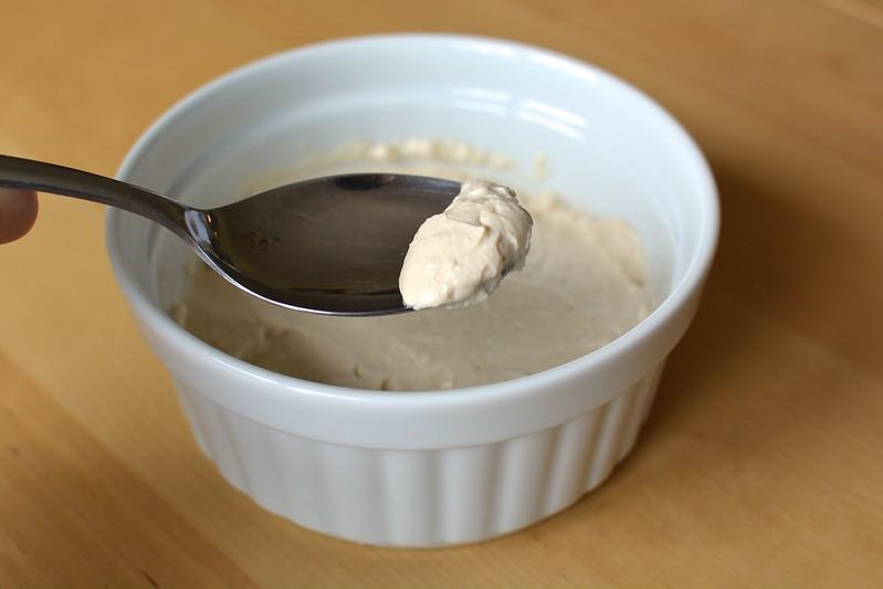 Yogurt - 12.jpg
