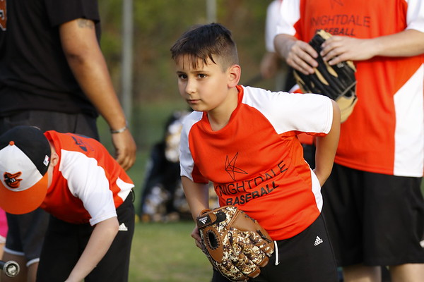 CDB Baseball game proofs and PC May 22, 2018