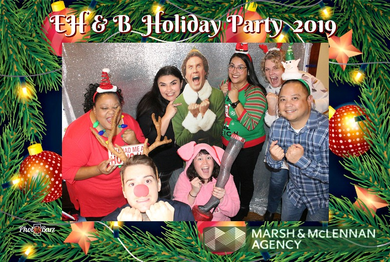 MMA Holiday Party (85).jpg