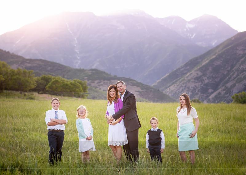 Osmond Family 66.jpg