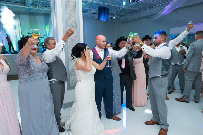 Estefany + Omar wedding photography-899.jpg