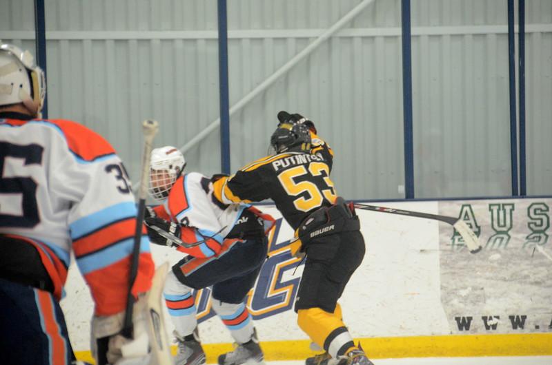 141122 Jr. Bruins Hockey-019.JPG