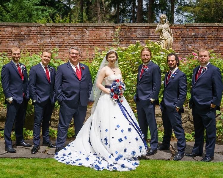 2019-06-23 McClahvakana Wedding 231.jpg