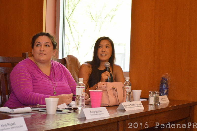 2016 Publicity Summit SPJ Phx 9-16-2016 10-16-51 PM.jpg