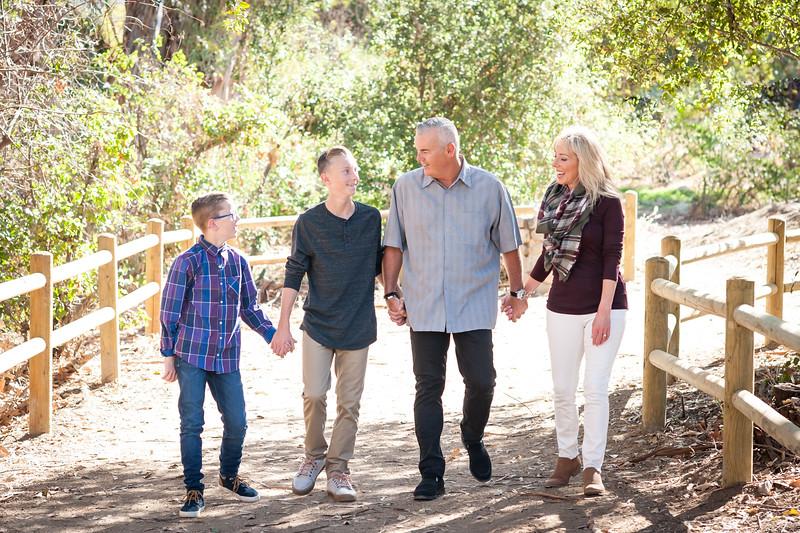 Lambert Family Edit 3-209.jpg