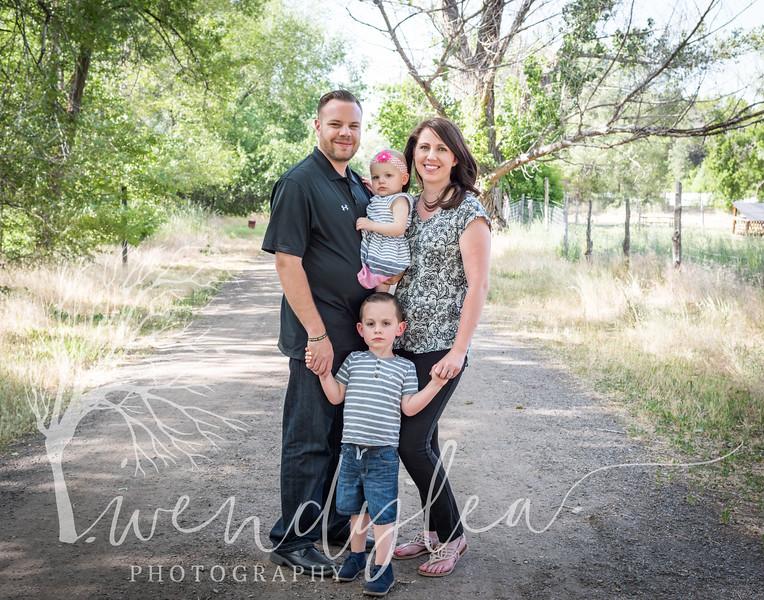 wlc Jacobson Family  12018.jpg