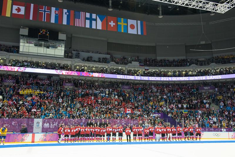 23.2 sweden-kanada ice hockey final_Sochi2014_date23.02.2014_time18:29