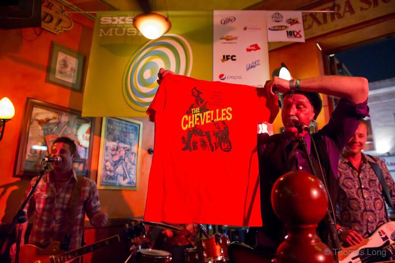 The Chevelles-036.jpg