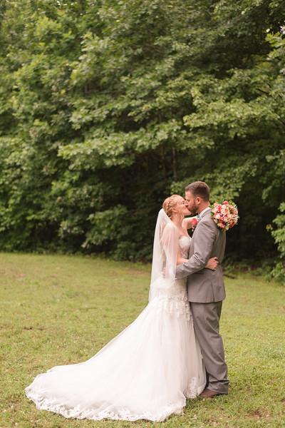 Smithgall_Wedding-1382.jpg