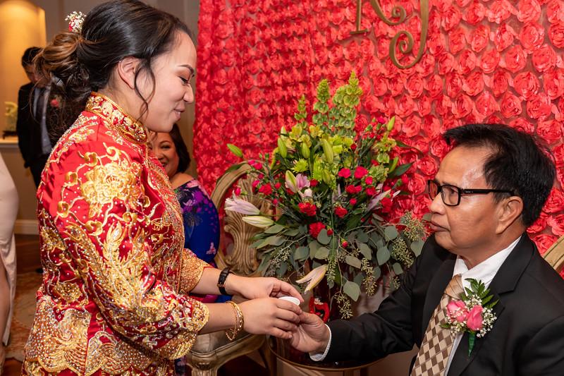 Katrina and Josh Tea Ceremony-4871.jpg