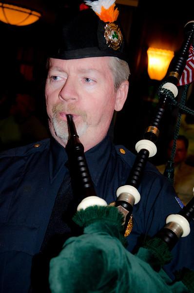 2012 Camden County Emerald Society523.jpg