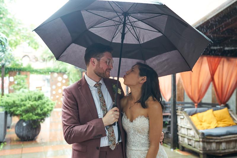 James_Celine Wedding 0061.jpg