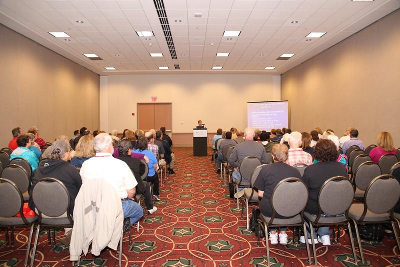 Blood Cancer Conference (135).JPG